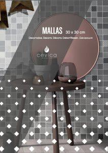 Catálogo Mallas 212x300 - Inicio
