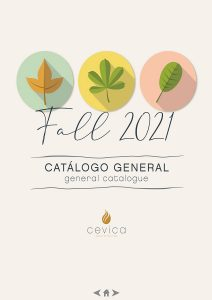 Catalogo general revista 2021 interactiv 212x300 - Descargas