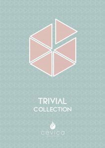 Catalogo trivial 212x300 - Descargas