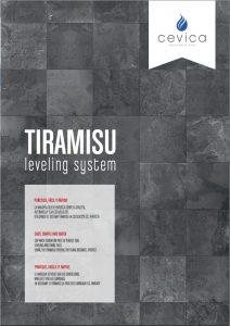 Folleto Tiramisu 212x300 - Inicio