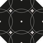 TENDER-DEC1--BLACK&WHITE-20x20-CEM14