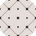 TENDER-DEC3-BLACK&WHITE-20x20-CEM14