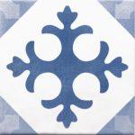 atelier-latin-azul_15x15