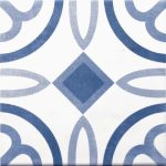 atelier-marais-azul_15x15