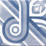atelier-montmartre-azul_15x15