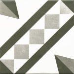 atelier-vendome-antracita_15x15