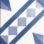 atelier-vendome-azul_15x15
