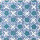 dec-alhambra-azul_13x13