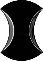 diavolo-concavo-negro