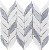 elegance-mix-white