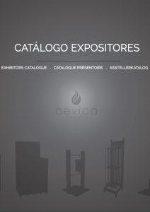 expo 212x300 - Descargas