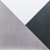 geometric-20x20-dec1-gris