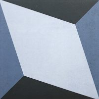 geometric-20x20-dec3-azulb