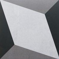 geometric-20x20-dec3-gris