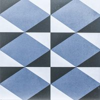 geometric-20x20-dec4-azul