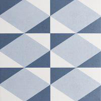 geometric-20x20-dec4-blanco