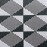 geometric-20x20-dec4-gris