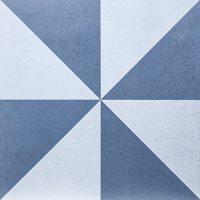 geometric-20x20-dec5-azul