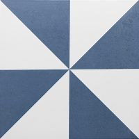 geometric-20x20-dec5-blanco