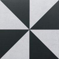 geometric-20x20-dec5-gris