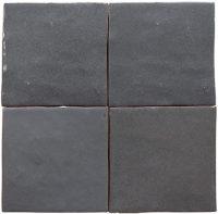 gris-oscuro