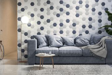home azulejos hexagonales 1 - Inicio