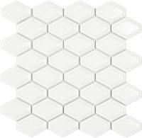 honey-comb-white