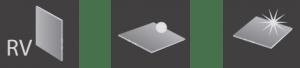 iconos trivial 300x68 - Trivial