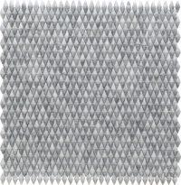 lux-rhombus-grigio