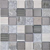 malla-concept-grey