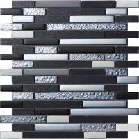 malla-granit-negro