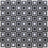 malla-miro-black-white