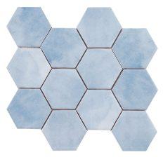 malla-panal-hexagono-azul_23,2x26,4