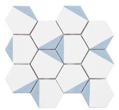 malla-panal-hexagono-dec.1-azul_23,2x26,4