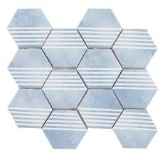 malla-panal-hexagono-dec.2-azul_23,2x26,4