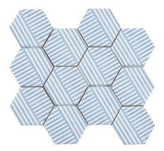 malla-panal-hexagono-dec.4-azul_23,2x26,4