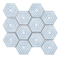 malla-panal-hexagono-dec.5-azul_23,2x26,4