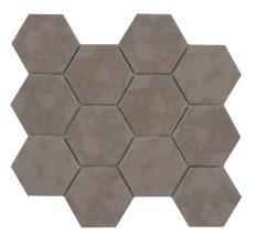 malla-panal-hexagono-marron_23,2x26,4