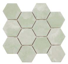 malla-panal-hexagono-verde_23,2x26,4