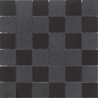 malla-quartz-square
