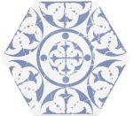 marrakech-agadir-azul_15x15