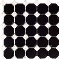 octogon-black-matt