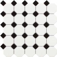 octogon-white-matt
