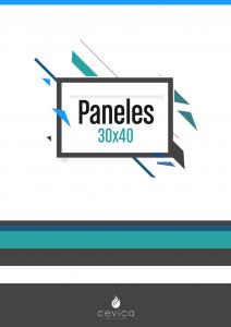 paneles 30x40 1 212x300 - Descargas