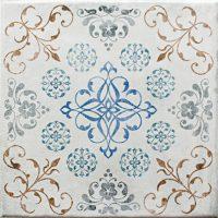 pav-porcelanico-vintage-dec-antic_20x20