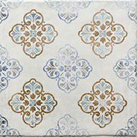 pav-porcelanico-vintage-dec-classic_20x20