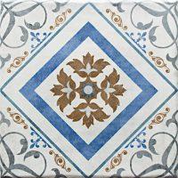 pav-porcelanico-vintage-dec-retro_20x20