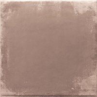 pav-porcelanico-vintage-nut_20x20