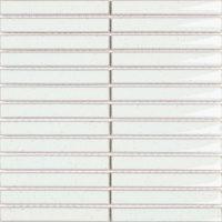 piano-white