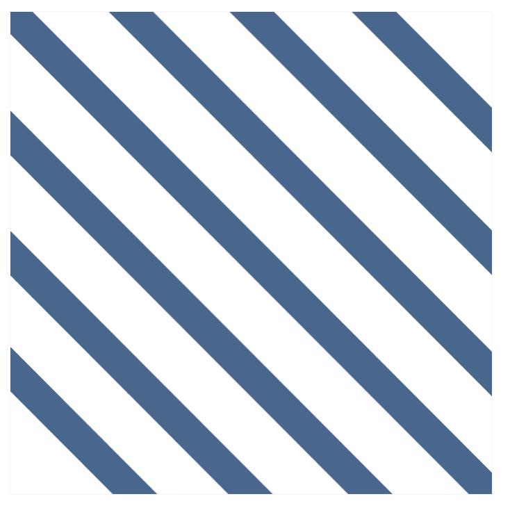 preview00 - Cevica Design